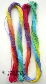 Rainbow Bright 80