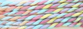Rainbow 'Lite',Sweet Shop 80